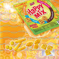 happy_mix