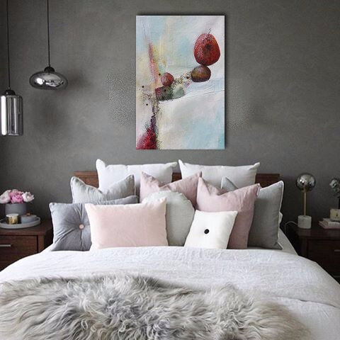 to-the-limit-decor-2
