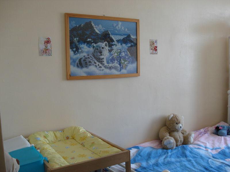et une tite touche de fleur dans la chambre d 39 un tour dans mon sac. Black Bedroom Furniture Sets. Home Design Ideas