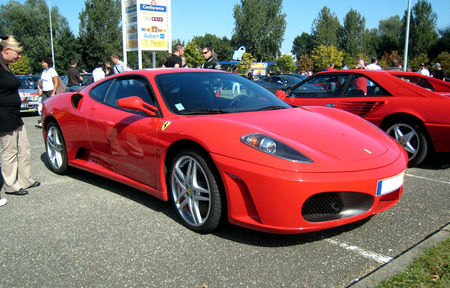 Ferrari_F430__Rencard_de_la_Vigie__01