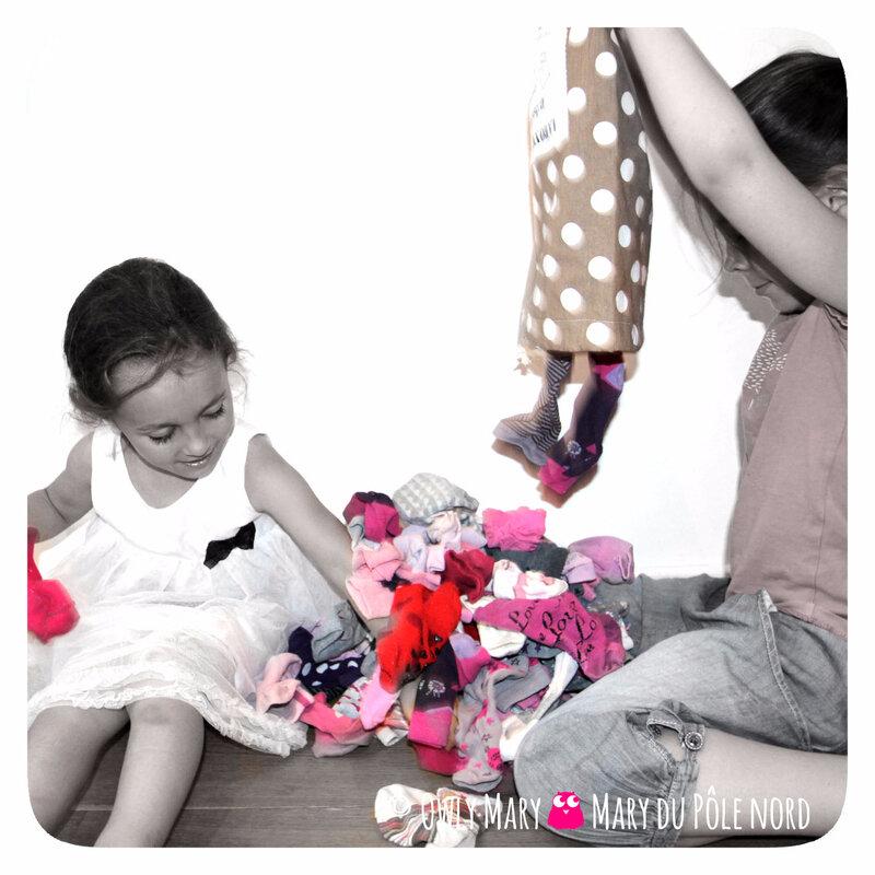 PH2017-07-02-8466-owly-mary-du-pole-nord-fait-main-chaussette-pochon-enfant-cadeau-ludique-jeu-sac-la-bonne-paire-de-chaussette-cadeau-personnalise-zero-dechet-voyage-commentaire