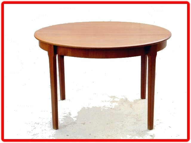 table vintage scandinave (2)