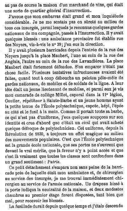 Dr Corlieu juin 1848 (6)