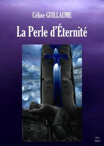 1_re_couv_La_Perle_d_Eternit__NE