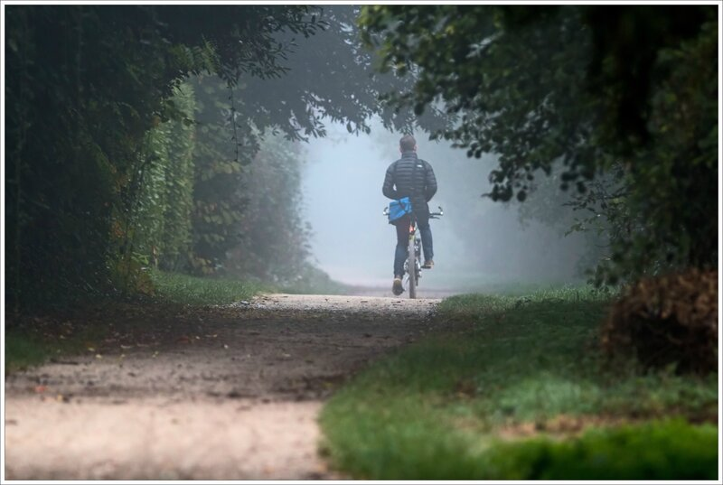 ville vélo brouillard 181016 2