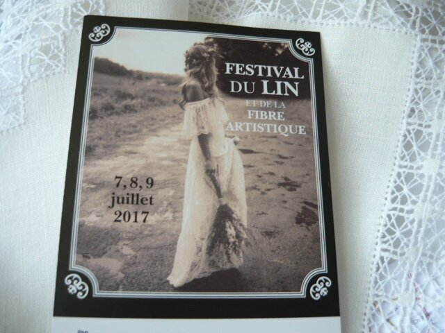 festival lin 2017 1A