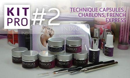 kit-pro-indigo-nails-n2