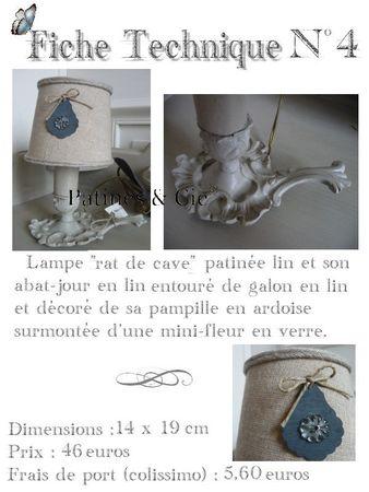 fiche_No4