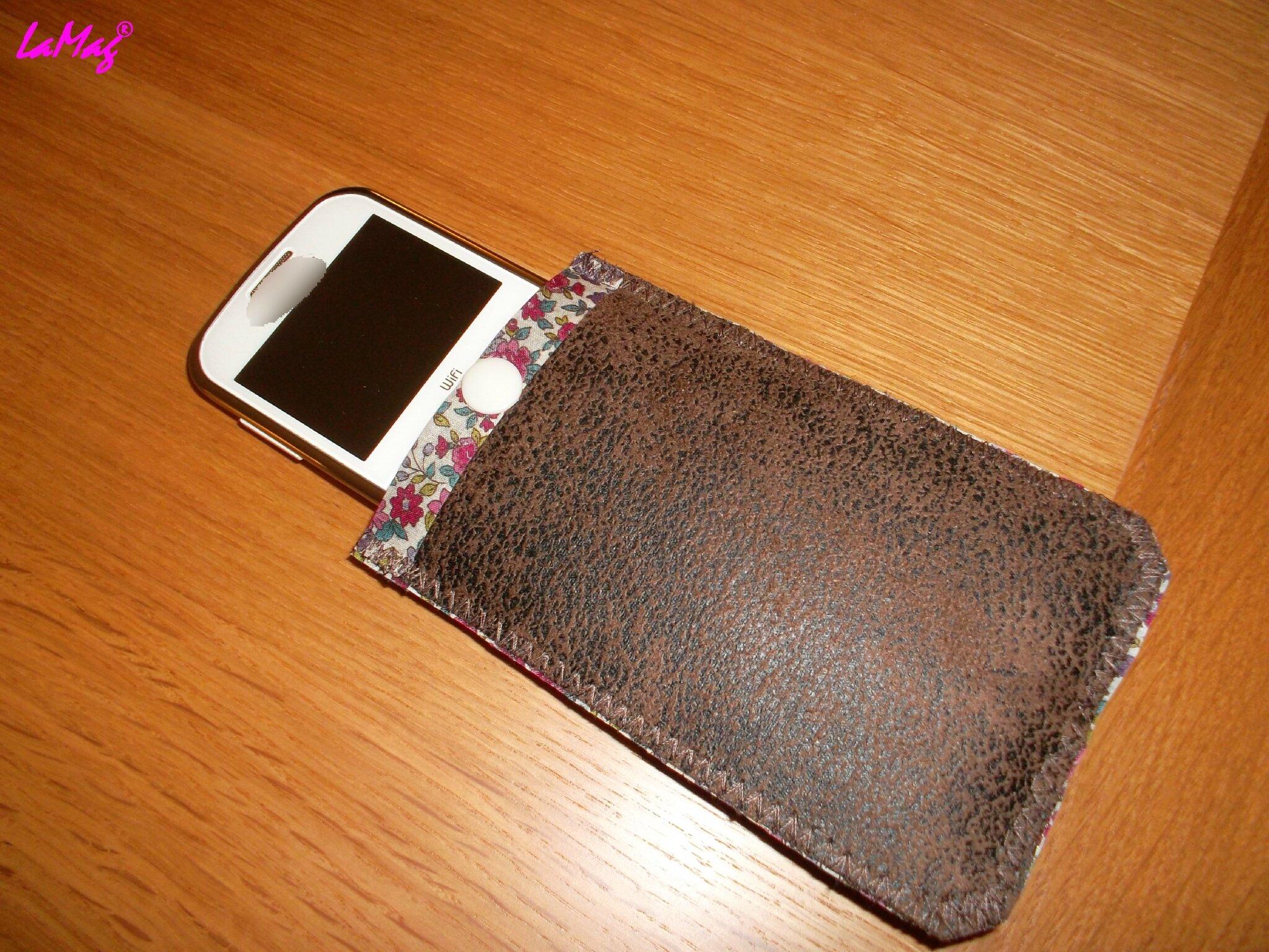 Housse portable sans blague c 39 est lamag for Housse portable