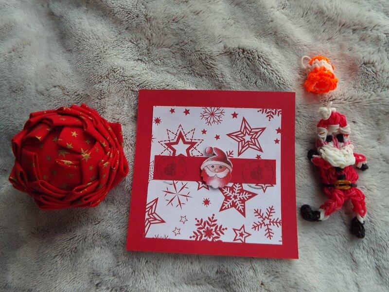 cadeaux anniblog pour sandrine