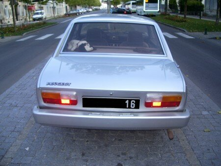 Peugeot504coupe_ar