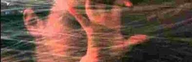 """Résultat de recherche d'images pour """"dechirer le voile"""""""