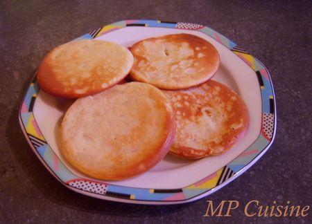 Pancakes_OK__3_