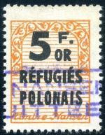 Polonais