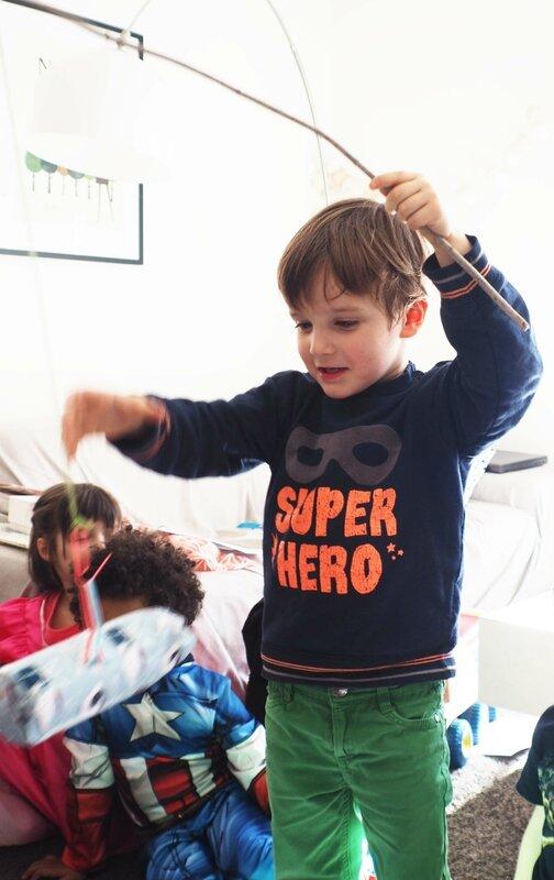 11-anniversaire-supers-heros-ma-rue-bric-a-brac