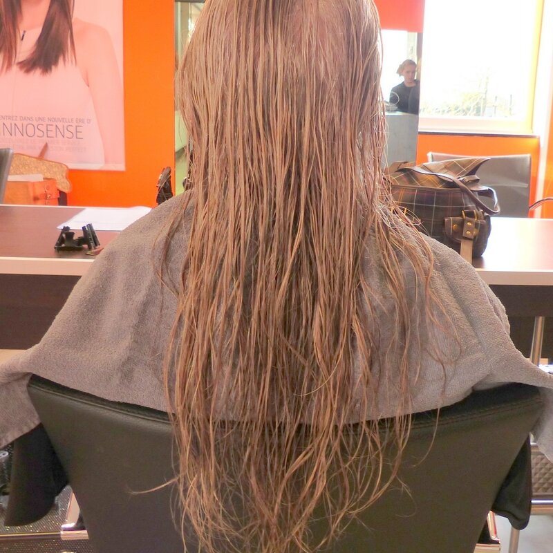 cheveux-006
