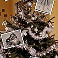 Noël, joyeux noël......