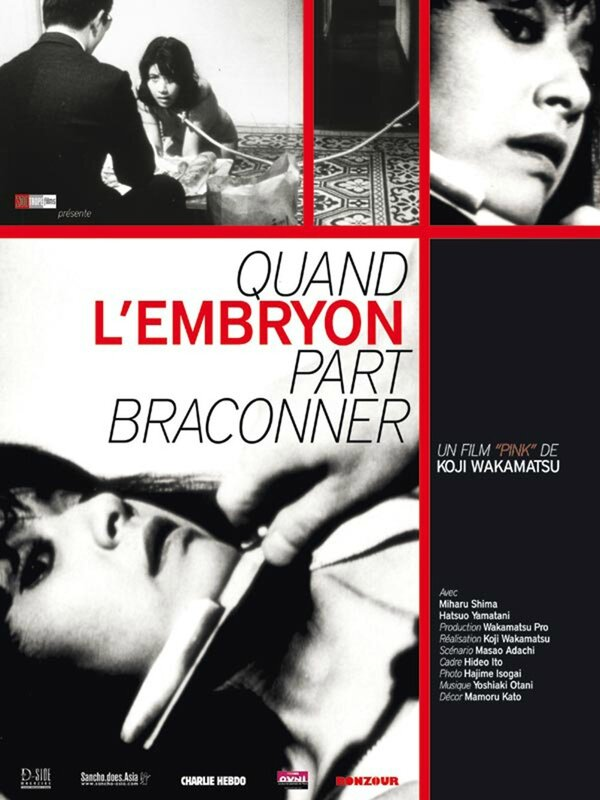 Quand_l_embryon_part_braconner