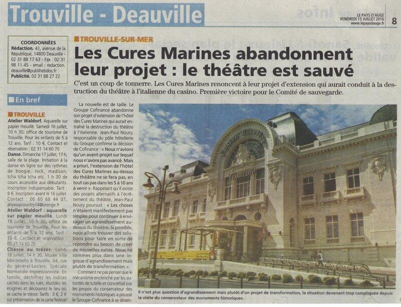Trouville_victoire_provisoire_1