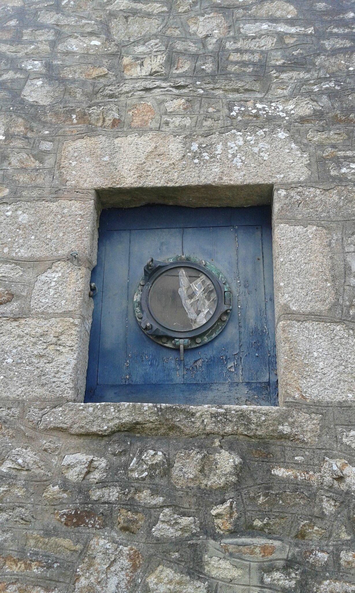 Erdeven, Morbihan