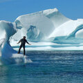 Groenland 2015 - 2/2