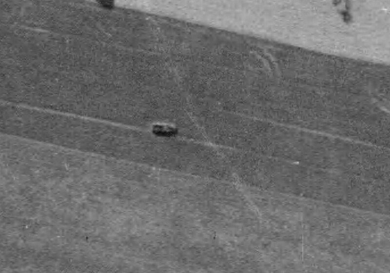 trun 1945