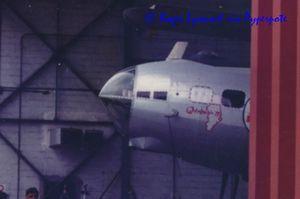 B-17 1984 Creil 001b