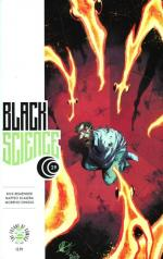 black science 29