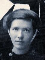 Jeanne Marie Queffelec