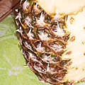 ananas_d_coupe_pour_salade_2014__3_