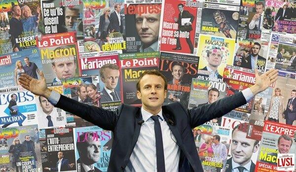 Macron-et-ses-unes-final