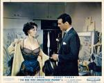 mm_dress-bus_stop-leslie_caron-the_man_who_understood_women-3
