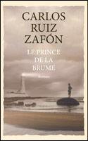 le_prince_de_la_brume