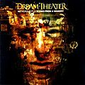 Metropolis part.2 : Scenes from a Memory - Dream Theater (Scène 3)