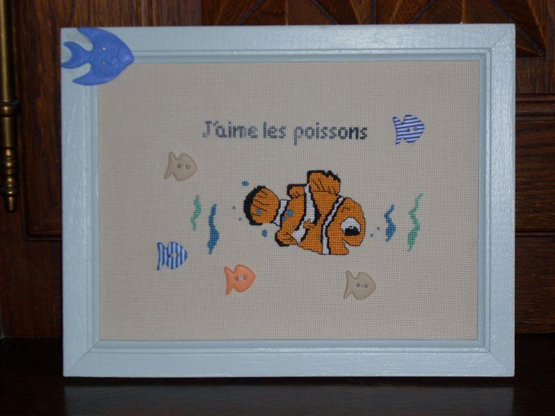 Nemo 002