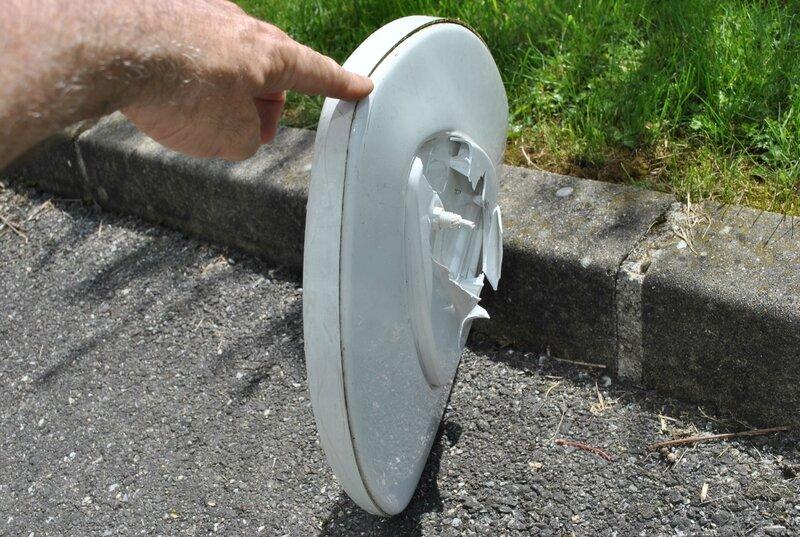 antenne hertz (1)