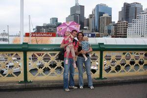 AUSTRALIE_381