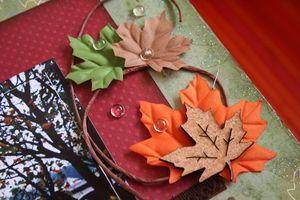 20_Octobre_2010_107