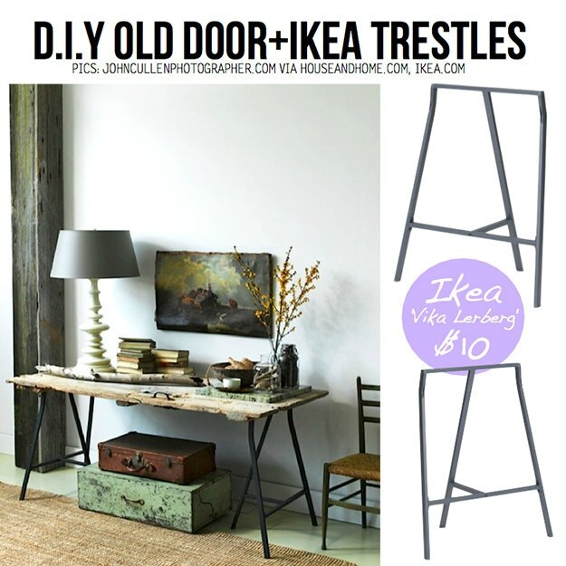 Ikea-Hacks-Cool-DIY-Projects-36