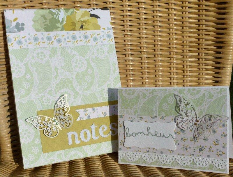 Bloc-notes10