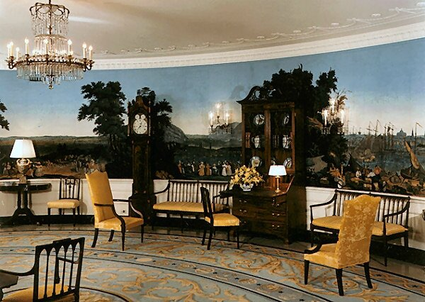 diplomatic-room