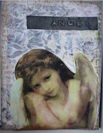 301 - Angel