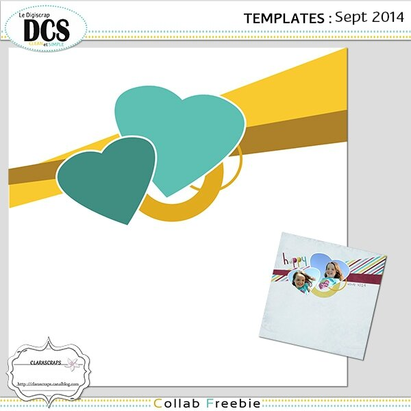 preview template sept dcs