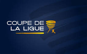 Tours , Nantes , video Tours Nantes , but Tours Nantes , resume Tours Nantes, Coupe de la Ligue ,