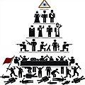 Manipulation et conditionnement : comment s'en libérer ...