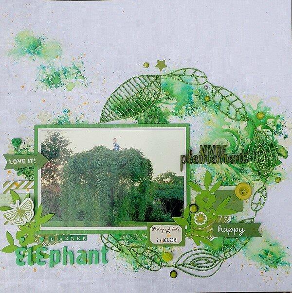 2016-04-14-L'arbre éléphant