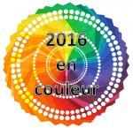 2016 en couleur
