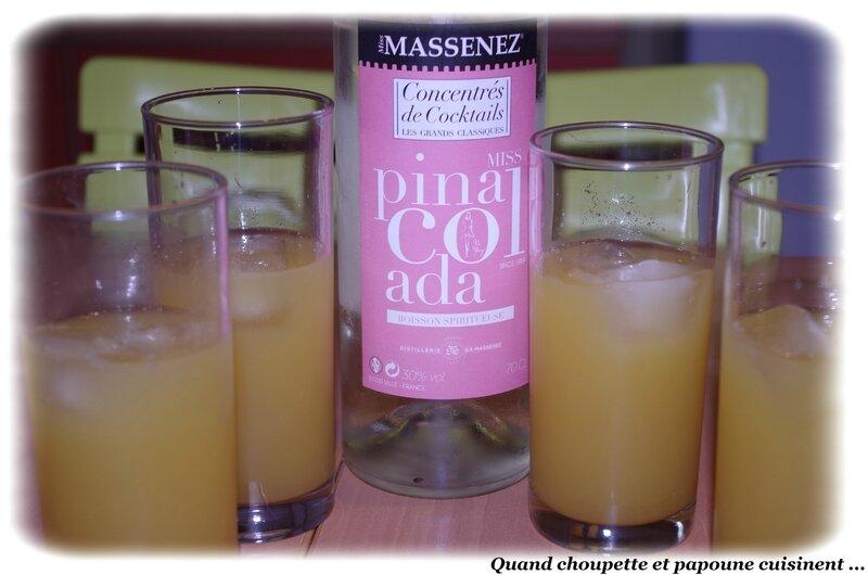 Pinacolada-115