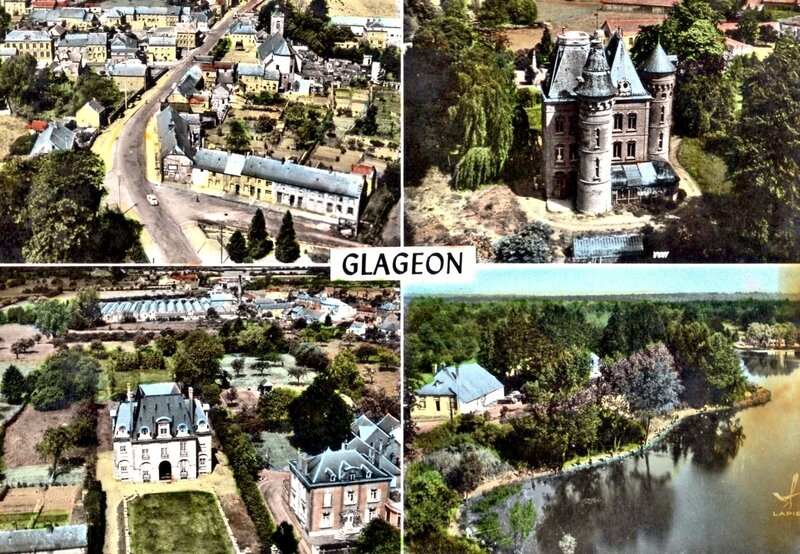 GLAGEON (3)