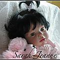 46 Sarah-Jeanne
